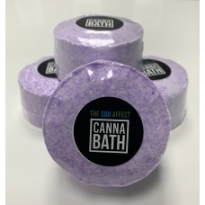 Sleep Assist Bath Bomb