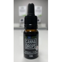 1500mg Full Spectrum CBD Oil 7.5%
