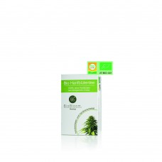 BioBloom Organic Hemp Flower Tea (Bags)