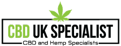 CBD UK Specialist